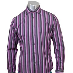 Рубашка Merc Hampton