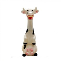 Кричащий антистресс Shrilling Cow