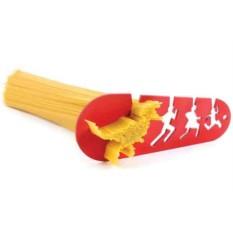Мера для спагетти