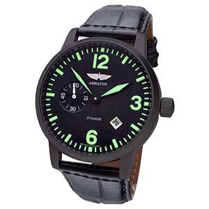 Часы Волмакс «Авиатор»