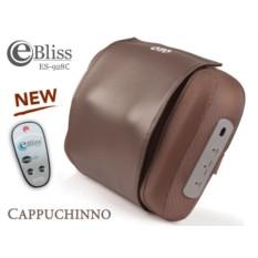 Массажная подушка OTO eBliss ES-928C