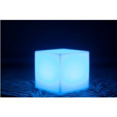 Светодиодный светильник-куб Cube 50 (Led) Alive System