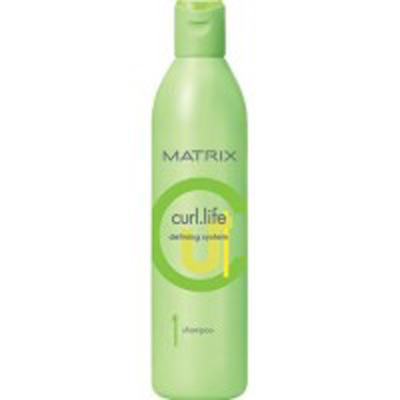 Шампунь для вьющихся волос Matrix