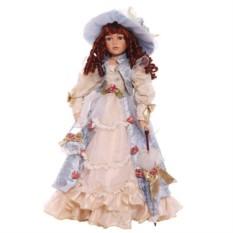 Кукла Любовь