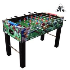 Игровой стол для футбола DFC Valencia GS-ST-1268