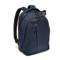 Рюкзак Manfrotto Backpack for DSLR Camera MB NX-BP-VBU Blue