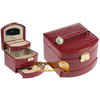 Шкатулка для ювелирных украшений СALVANI