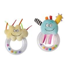 Игрушка для малышей Taf Toys Погремушка