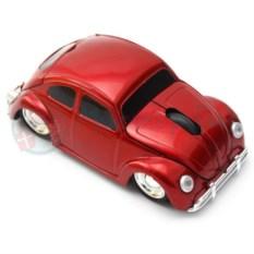 Беспроводная мышь Volkswagen