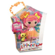 Игрушка кукла Lalaloopsy Конфетка, MGA Entertainment