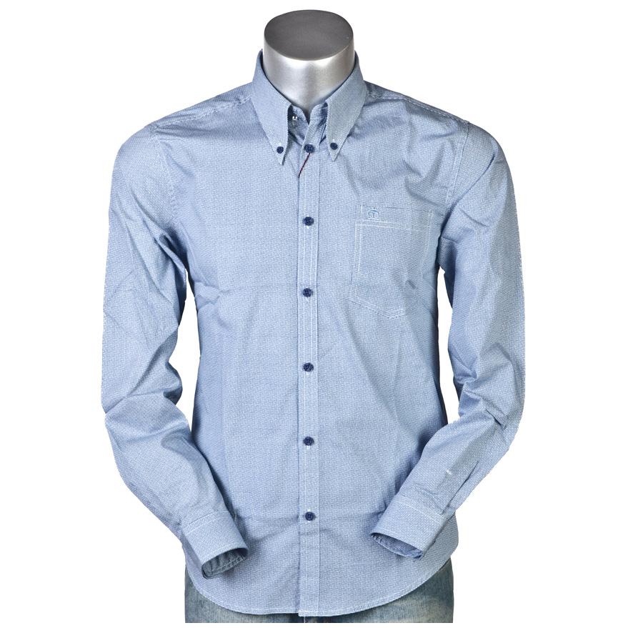 Рубашка Dudley