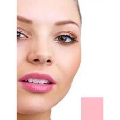 Карандаш для губ Vitamins Lips 759 pink pastel