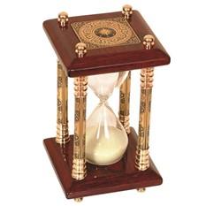 Песочные часы Атлантика