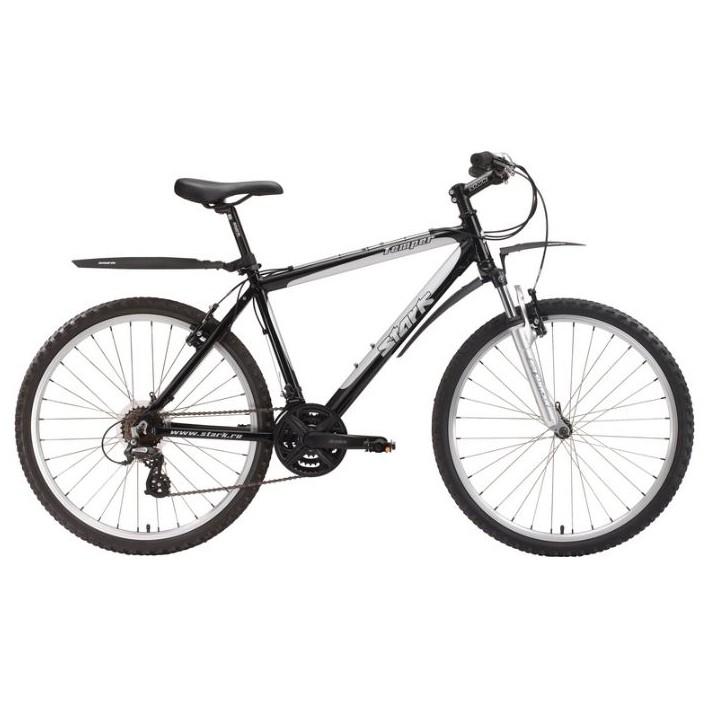 Велосипед Temper 26/Stark