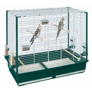 Клетка для птиц Rekord