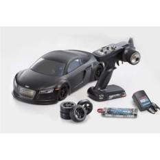 Радиоуправляемая модель Kyosho Fazer Audi R8