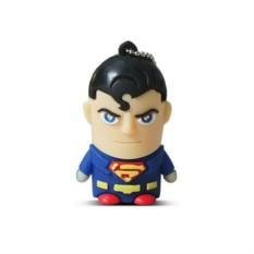 USB флешка Супермен 16GB