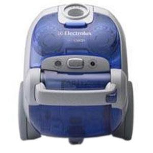 Пылесос Electrolux Twin clean Z 8235