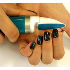 Электрическая пилка для ногтей Bradex