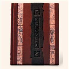 Подарочная книга «Конфуций. Афоризмы мудрости»