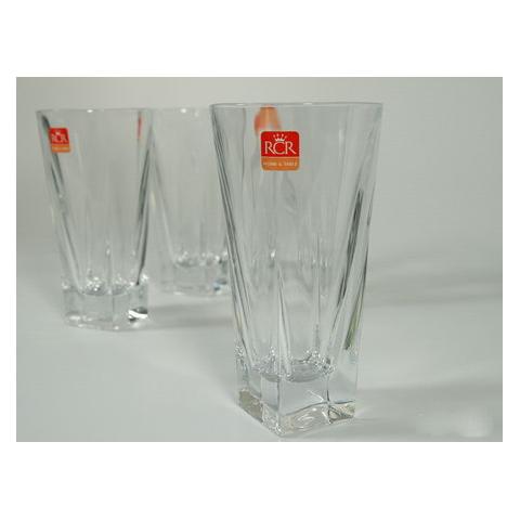 Набор стаканов «Фьюжн»