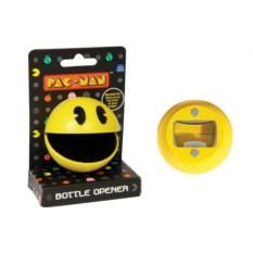 Магнитная открывалка Pac Man