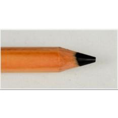 Черный карандаши для глаз