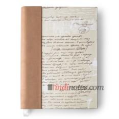 Записная книжка «Рукописи Пушкина»