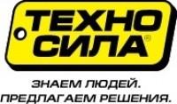 Подарочный сертификат сети магазинов Техносила
