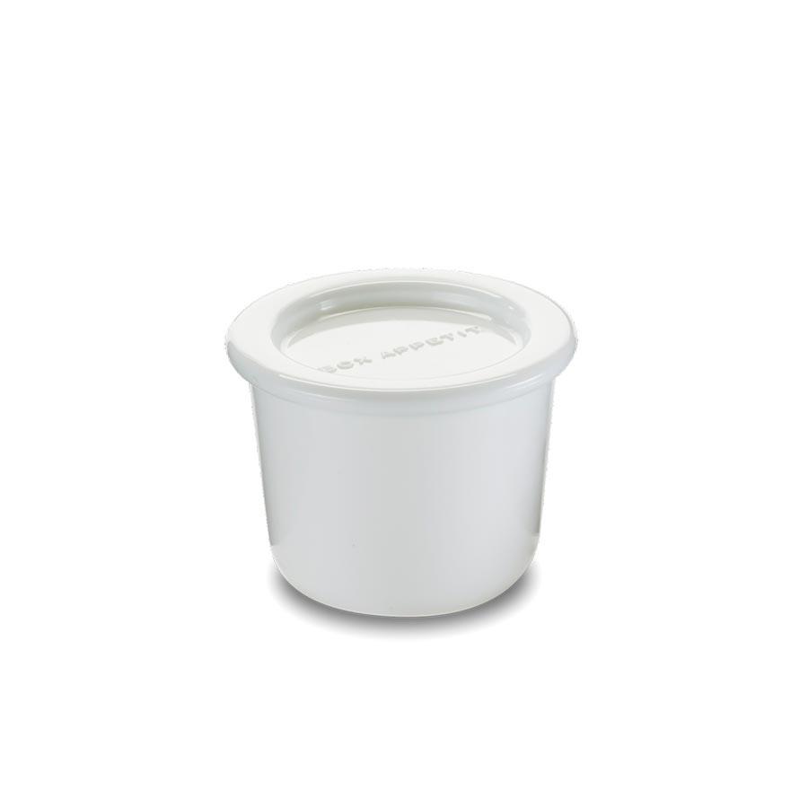 Контейнер для соуса
