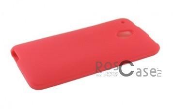 TPU для HTC One mini