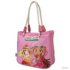 Детская сумка Kids travel от Winx Club