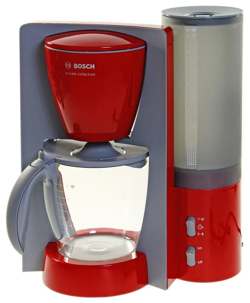 Кофеварка Bosch TKA 6024