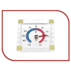 Термометр Сима-Ленд