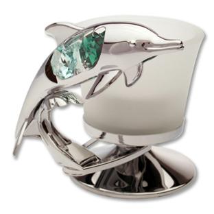 Сувенир «Дельфин»