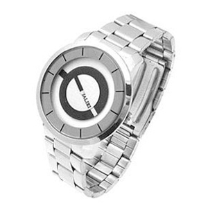 Часы Jialilei Q-stile