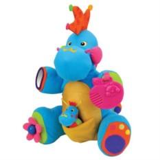 Развивающая игрушка Boss от K's Kids