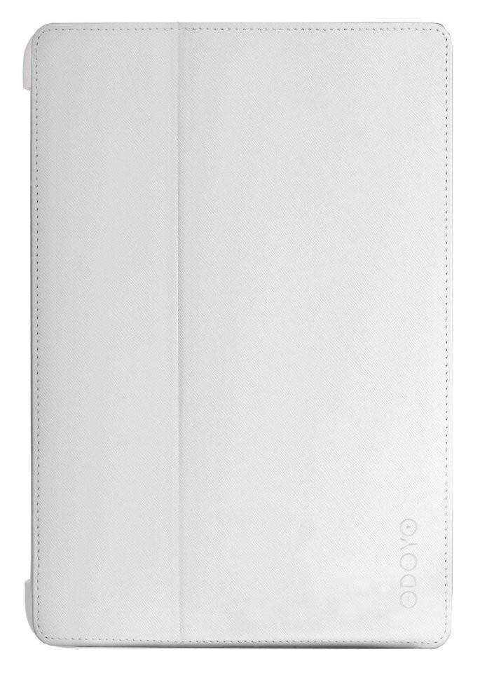 Чехол Odoyo AirCoat White для Apple iPad mini