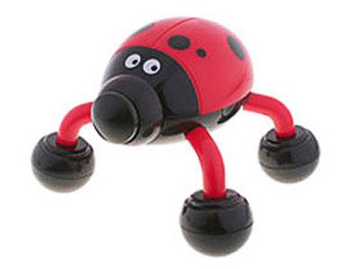 USB-массажер «Жук»
