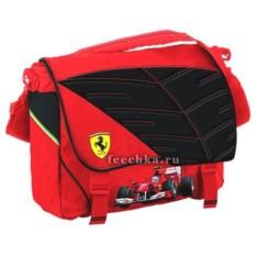 Сумка на плечо Ferrari Kids от Cartorama Gruppo