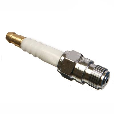 Трубка Sve4a Pipe