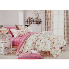 Комплект постельного белья Глэдис