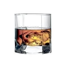 Стакан для виски Танго