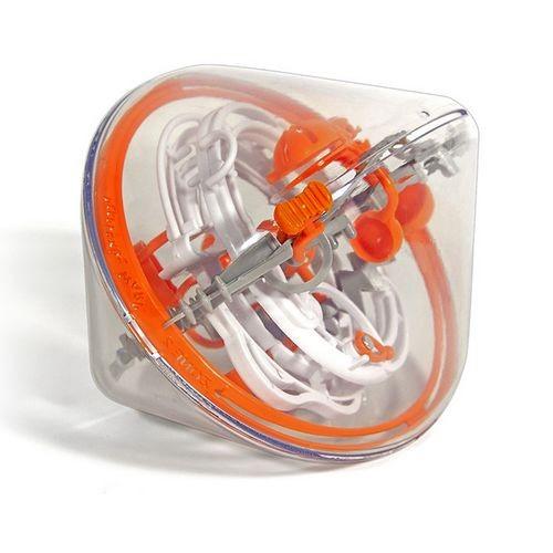 Игра Головоломка Perplexus Warp (Spin Master)