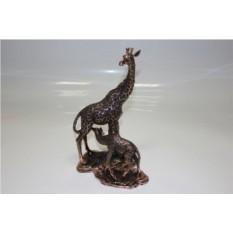 Фигурка Жирафы
