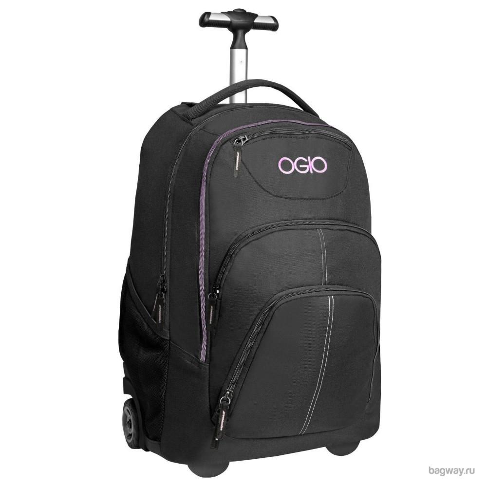 Дорожная сумка Luggag от Ogio