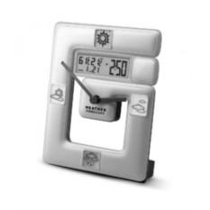 Настольные часы Lefutur ST989D