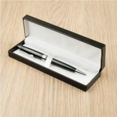 Именная ручка с гравировкой Контракт