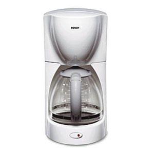 Кофеварка Bosch TKA 1410 N