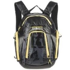 Молодежный рюкзак Grizzly